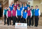 En Armonia 2012_1