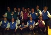 En Armonía 2012_3